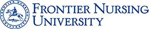 Frontier Nursing University